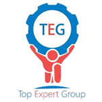 Top Expert Group