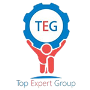 Top expert group 90x90-transp